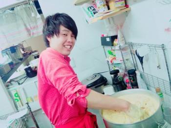 16-04-12-10-17-50-555_photo