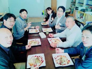 16-04-12-11-50-37-995_photo