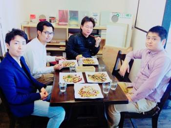 16-04-12-12-03-02-047_photo