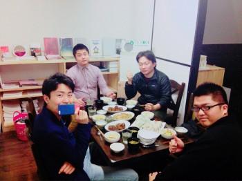 16-04-12-20-26-50-950_photo