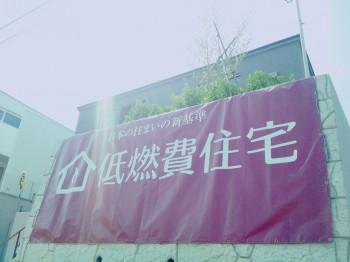 16-04-27-09-22-48-561_photo